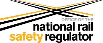 National Rail Safety Regulator