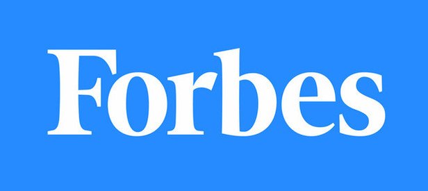Forbes Tech Investment Forum 2018